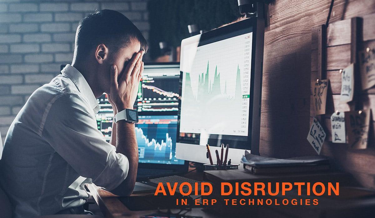 5-WAYS-TO-AVOID-ERP-DISRUPTION-datix