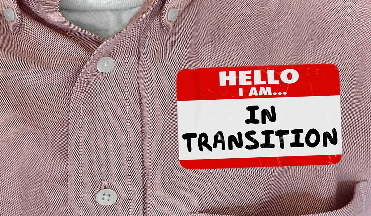 COVID-Transition-Monday