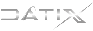 datix-logo-lighter-01-300x100.png