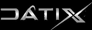 datix-logo-lighter-01-300x100.png