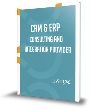 Datix_ERP_CRM_BookCover4