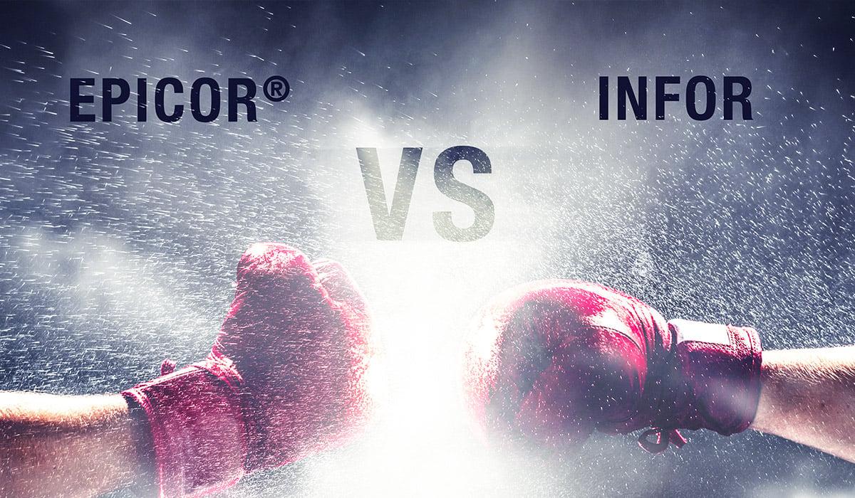 Epicor-vs-Infor_ERP-Showdown_Datix
