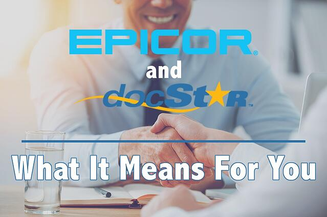 EpicoranddocSTAR.jpg