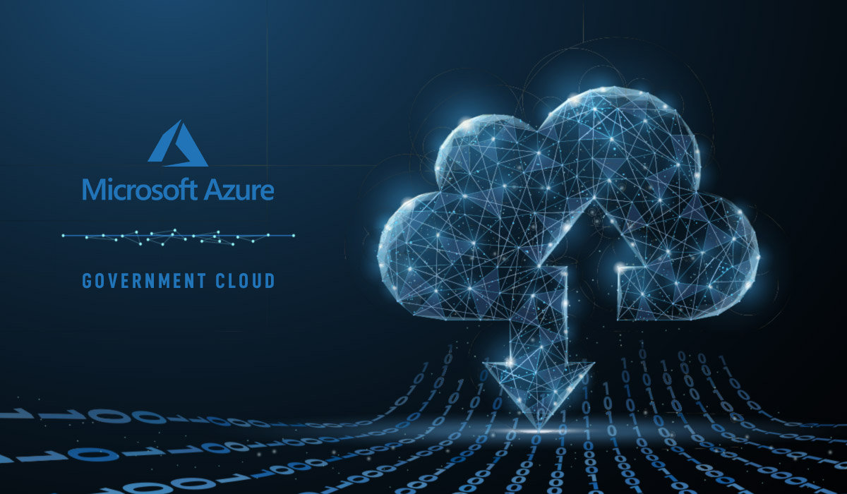Government-Cloud-Microsoft-Azure