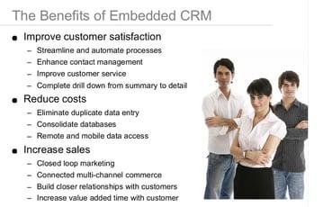 Benefits-Embedded-CRM-Epicor