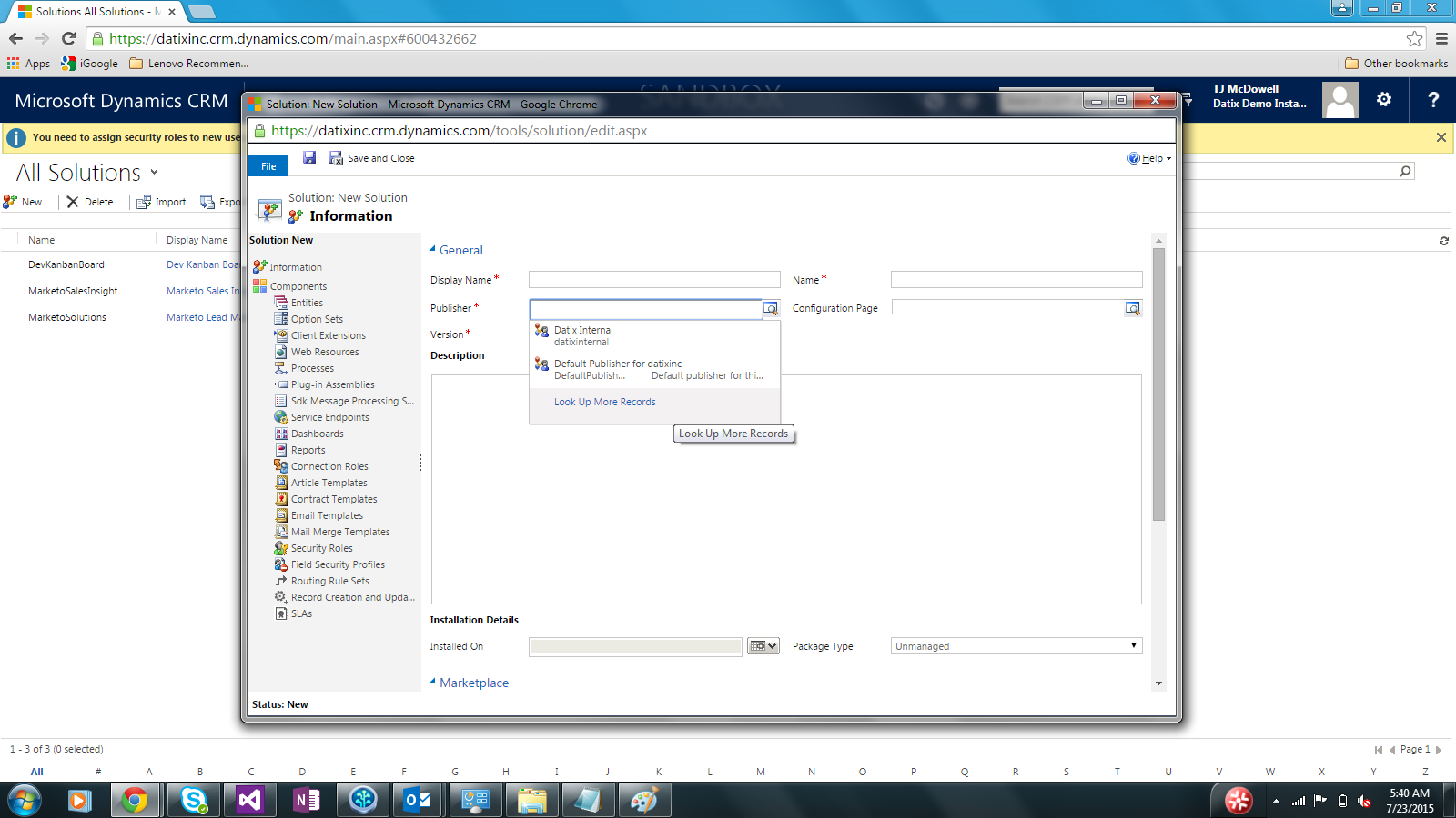 Dynamics CRM _-_New_Solution_Screen_Publisher_Dropdown[1]