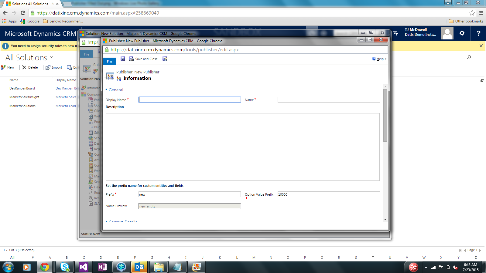 Dynamics CRM _-_New_Solution_Screen_New_Publisher[1]