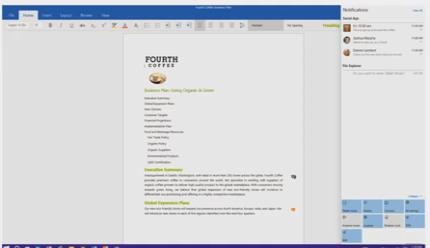 Microsoft Convergence 2015 - March 16-19, 2015- (6)