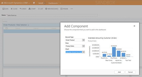 Microsoft-Dynamics-CRM-Add-Component-extended-amount