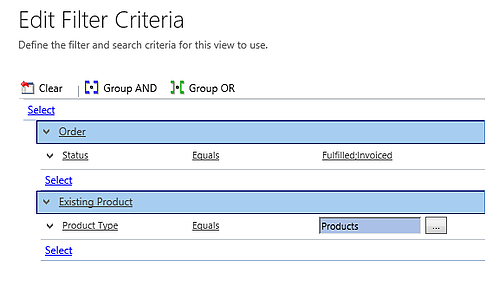 Microsoft-Dynamics-CRM-Edit-Filter-Criteria-Existing-Product