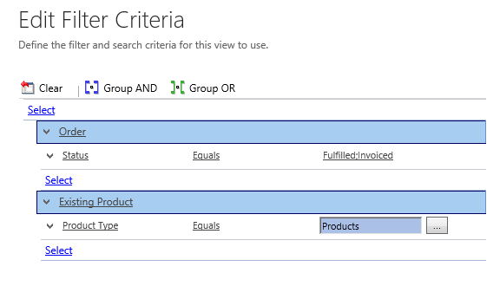 Microsoft-Dynamics-CRM-Edit-Filter-Criteria-Existing-Product