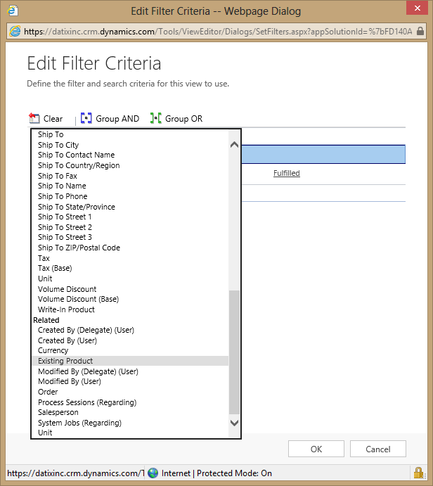 Microsoft-Dynamics-CRM-Existing-Product-Edit-Filter-Criteria
