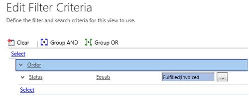 Microsoft-Dynamics-CRM-Order-Edit-Filter-Criteria