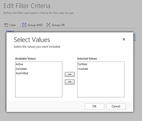 Microsoft-Dynamics-CRM-Order-Select-Values