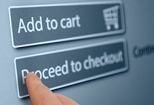 erp and ecommerce