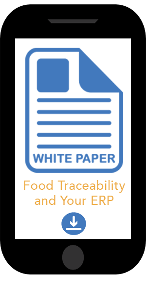 food-white-paper-tablet