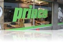 prince company