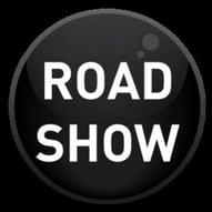 road-show-Datix-Epicor