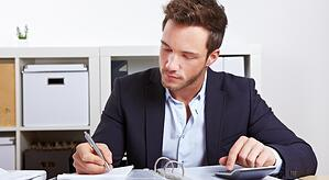 role-of-accountant