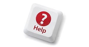 ERP tech help
