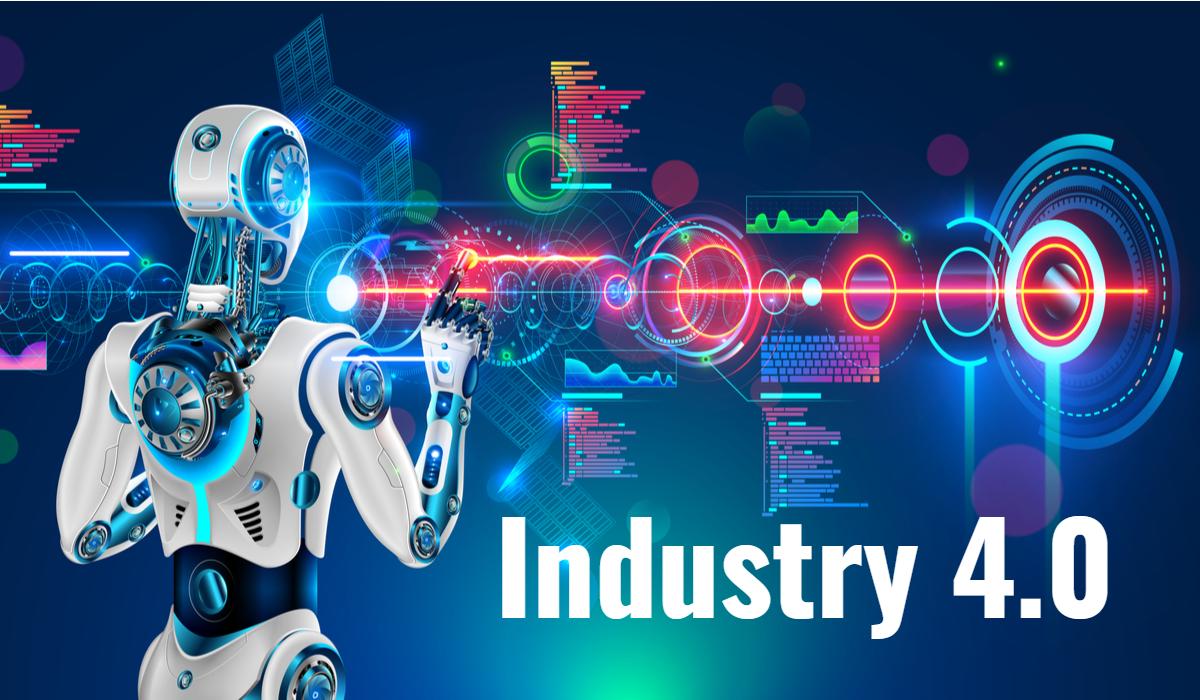 Industry4.0isTransformingIndustrialManufacturingHeresWhatYouNeedtoKnow