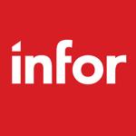 Infor logo 1024px (1)