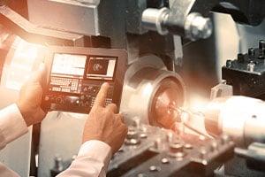 Metal Manufacturing 2 - Internal Blog Image
