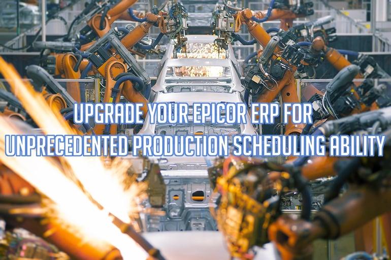 ProductionSchedulingERP.jpg