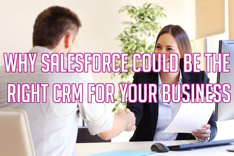 SalesforcetheRightCRM.jpg