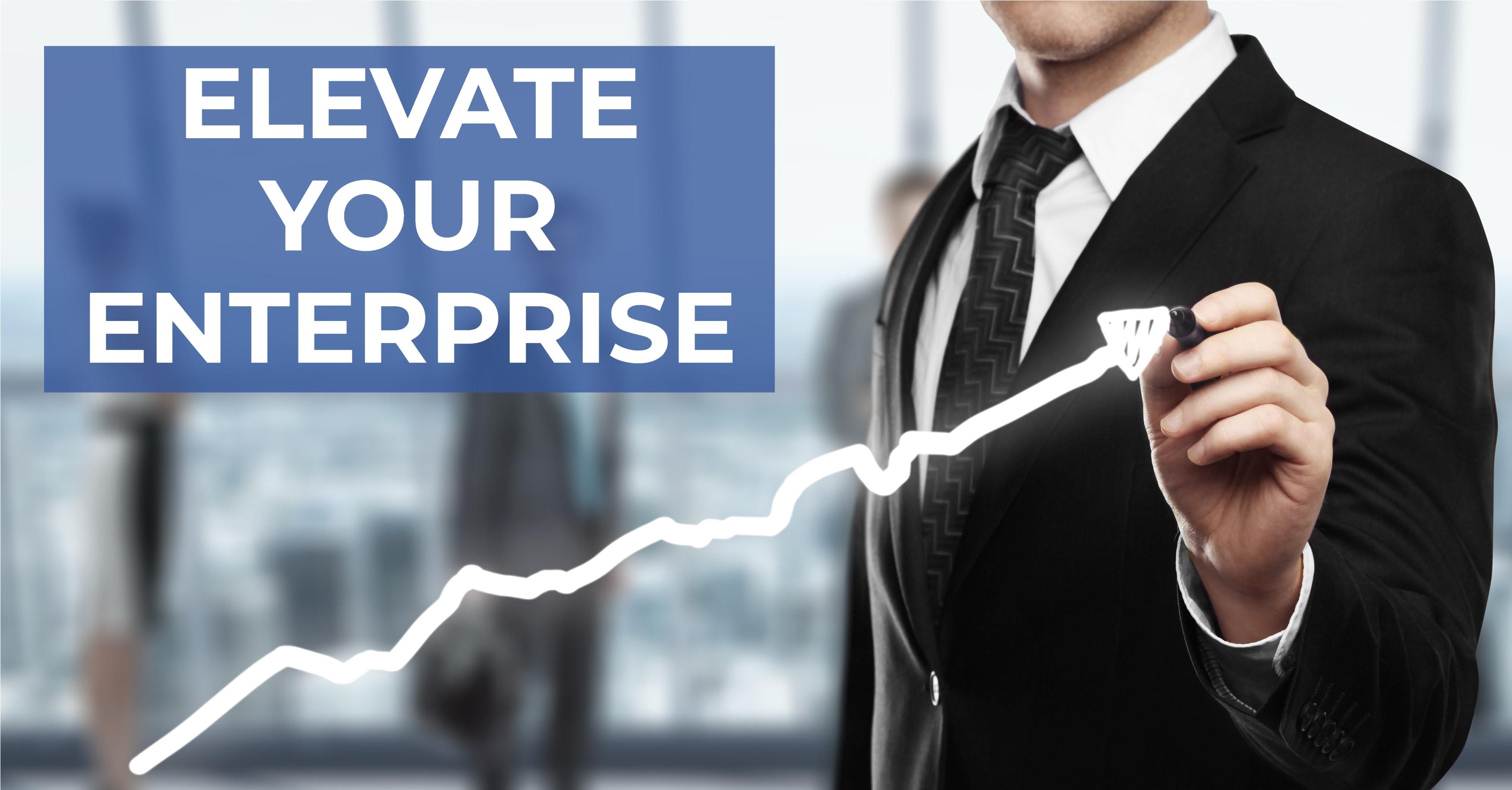 Enterprise Elevation