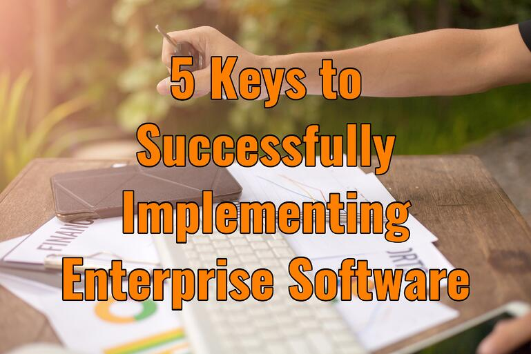 successfully-implement-enterprise-software.jpg