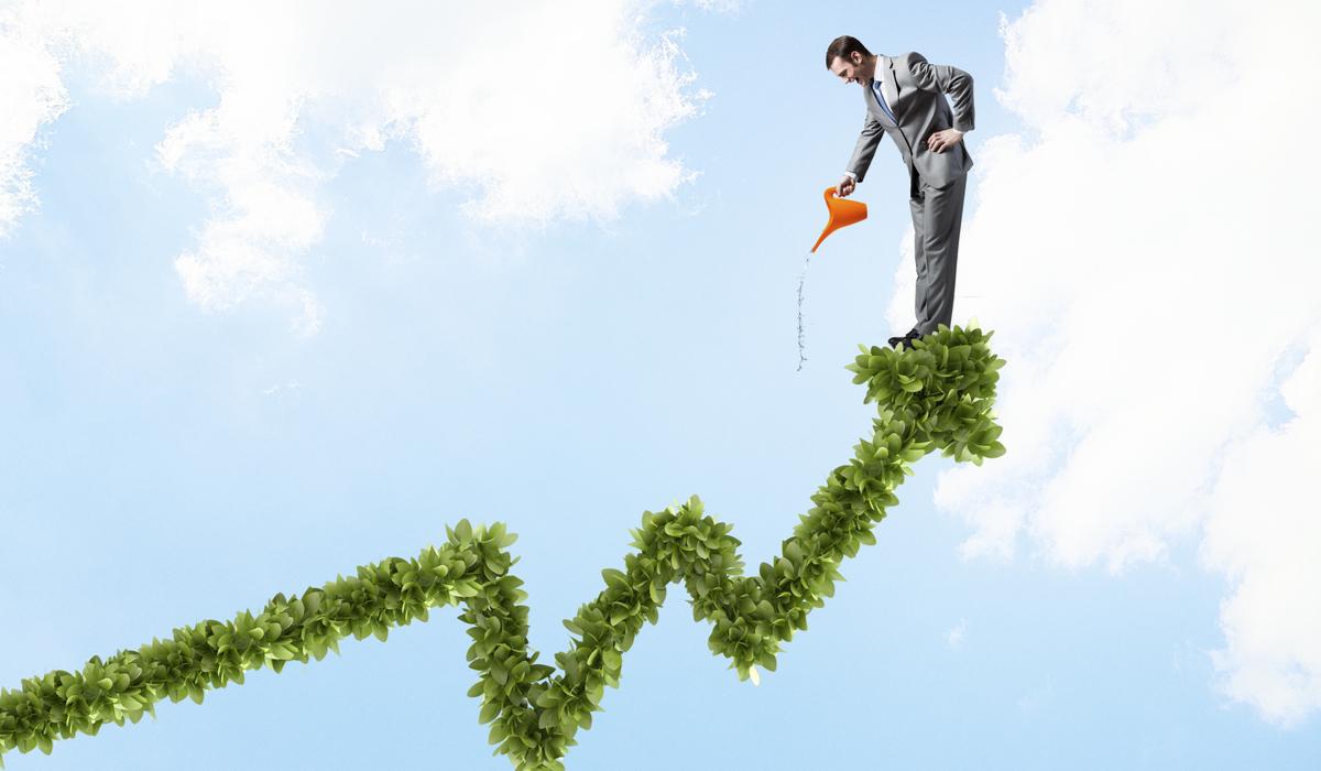 4 ERP Implementation Best Practices