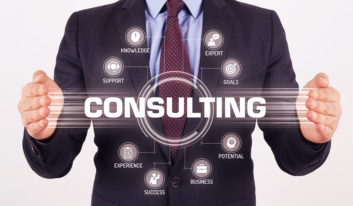 Datix Consultants are Your Greatest Resource