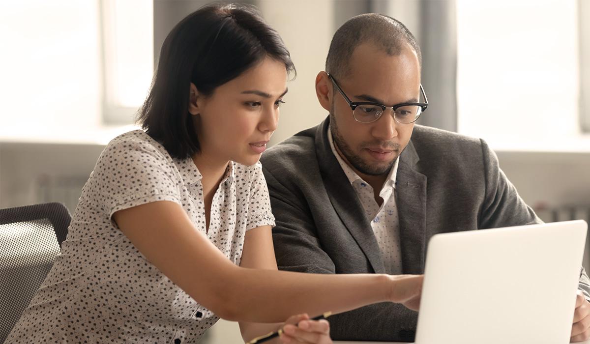 How to Backup and Restore Epicor® 10 Database