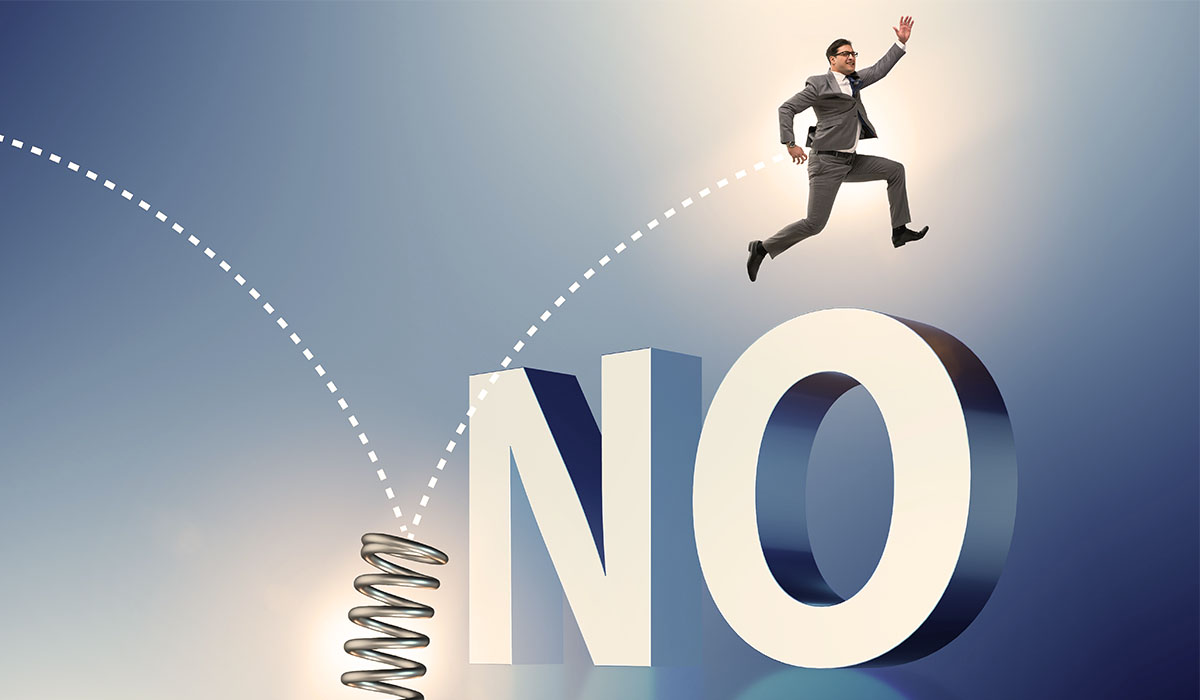 Four Common Rejections When Seeking an ERP Solution