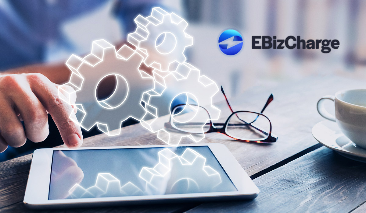 Protect Your Business During the Rise of Data Privacy with EbizCharge