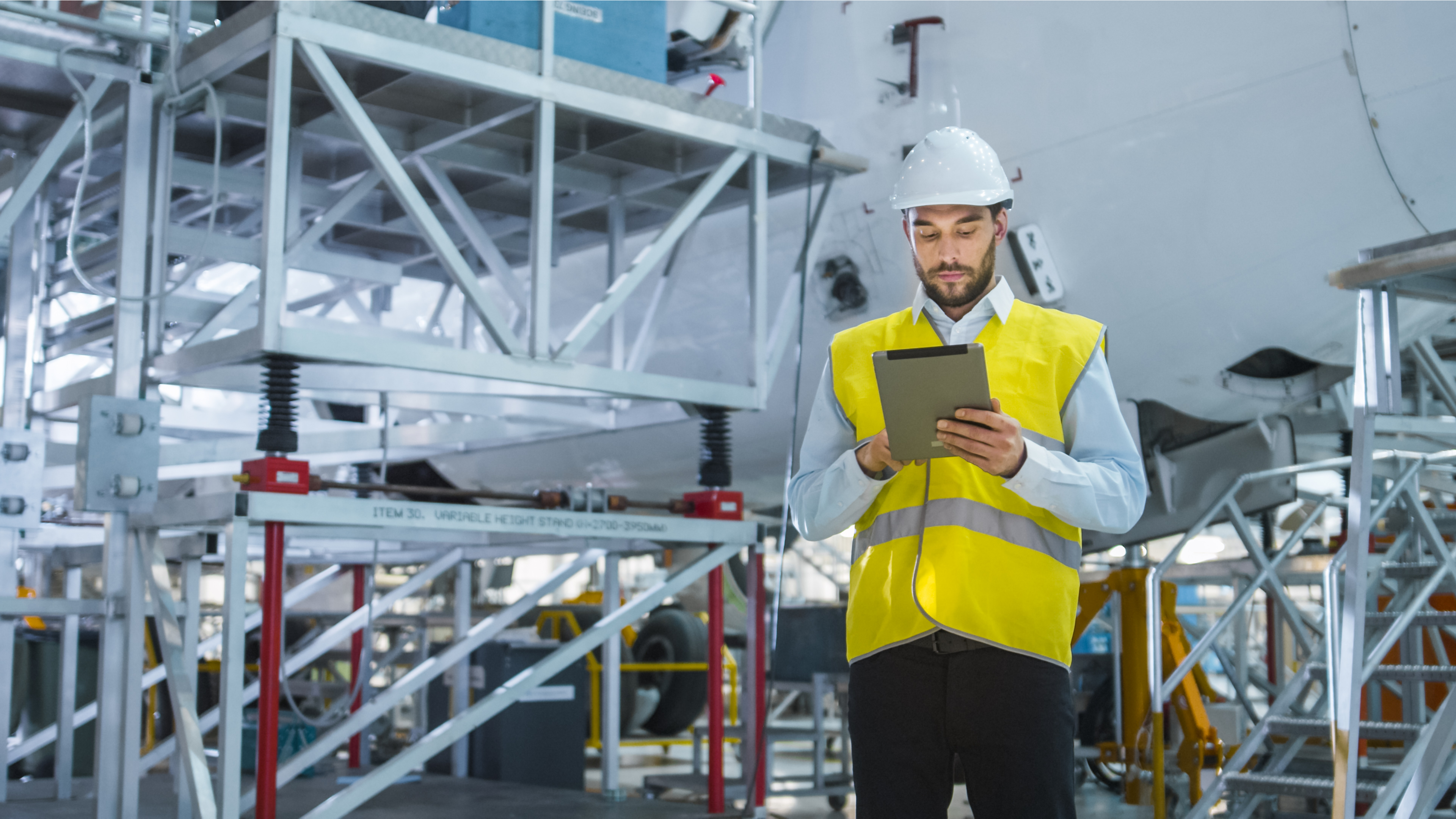 Field Service ERP Yields Exceptional Functionality for Manufacturers