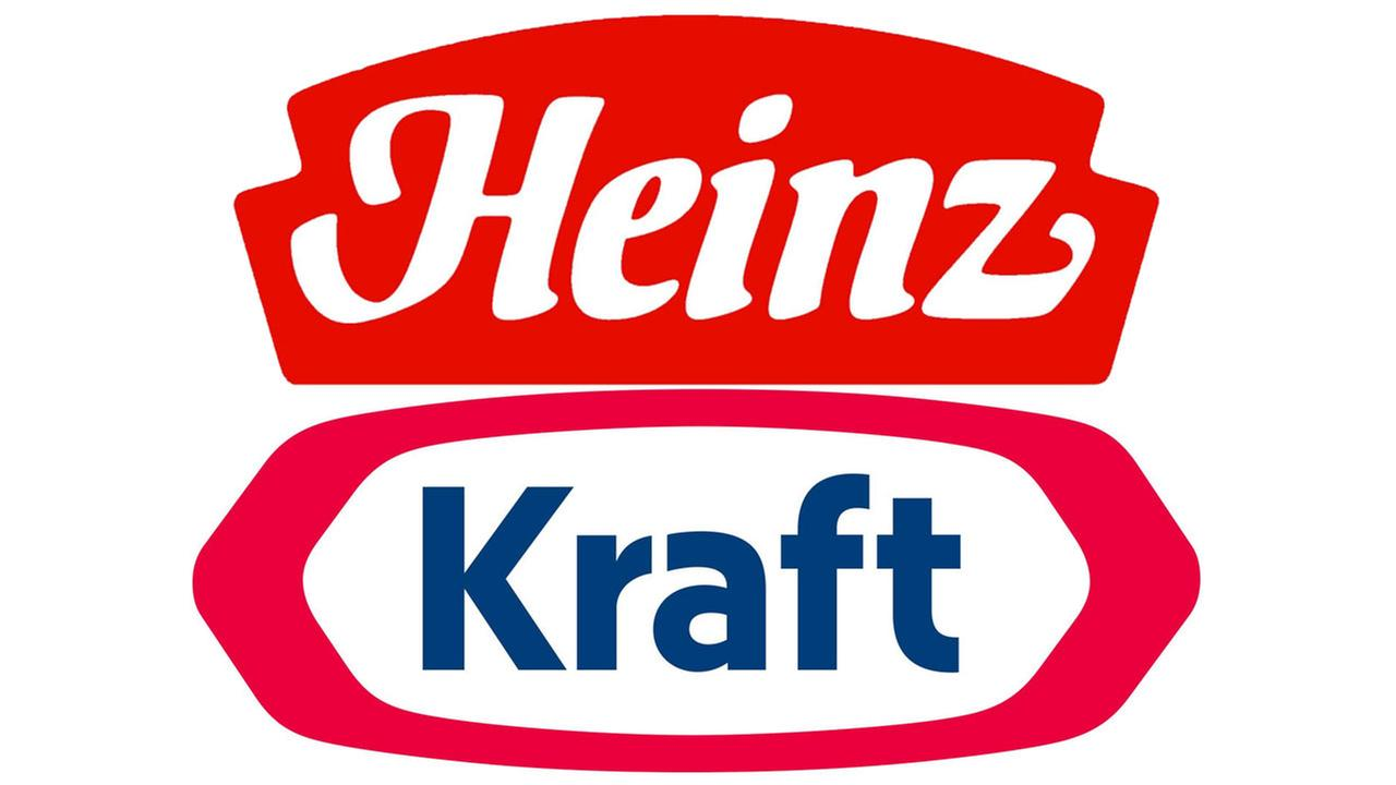 Food ERP Systems and the Kraft Heinz Merger