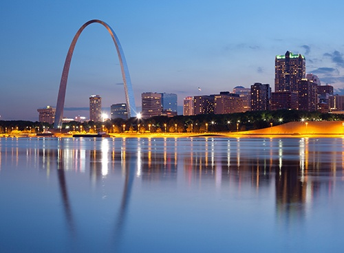 CRM User Group Summit is Coming to St. Louis