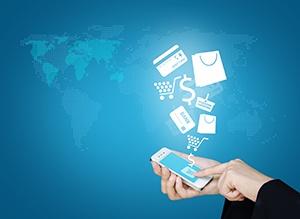 e-commerce-mobile1
