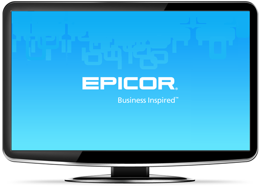 Quick Epicor Tip to Resolve Posting Status