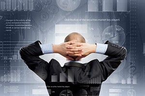 Revive Your ERP System