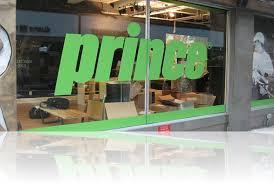 Prince Global Sports, LLC Selected Znode for Ecommerce Platform