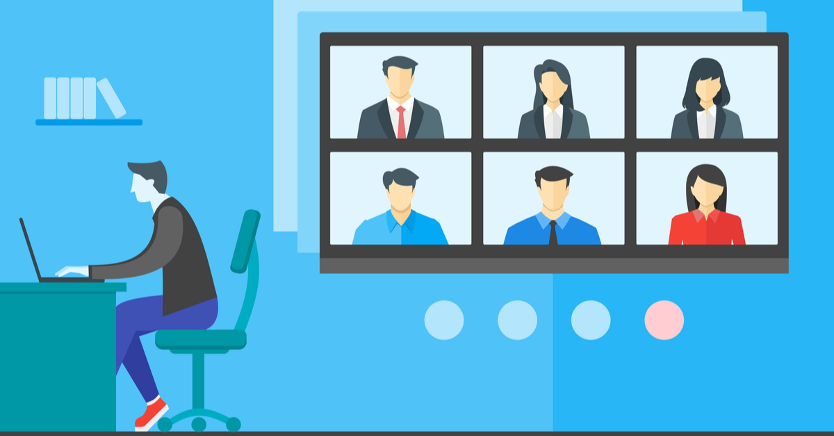 How to Ensure Remote Team Productivity
