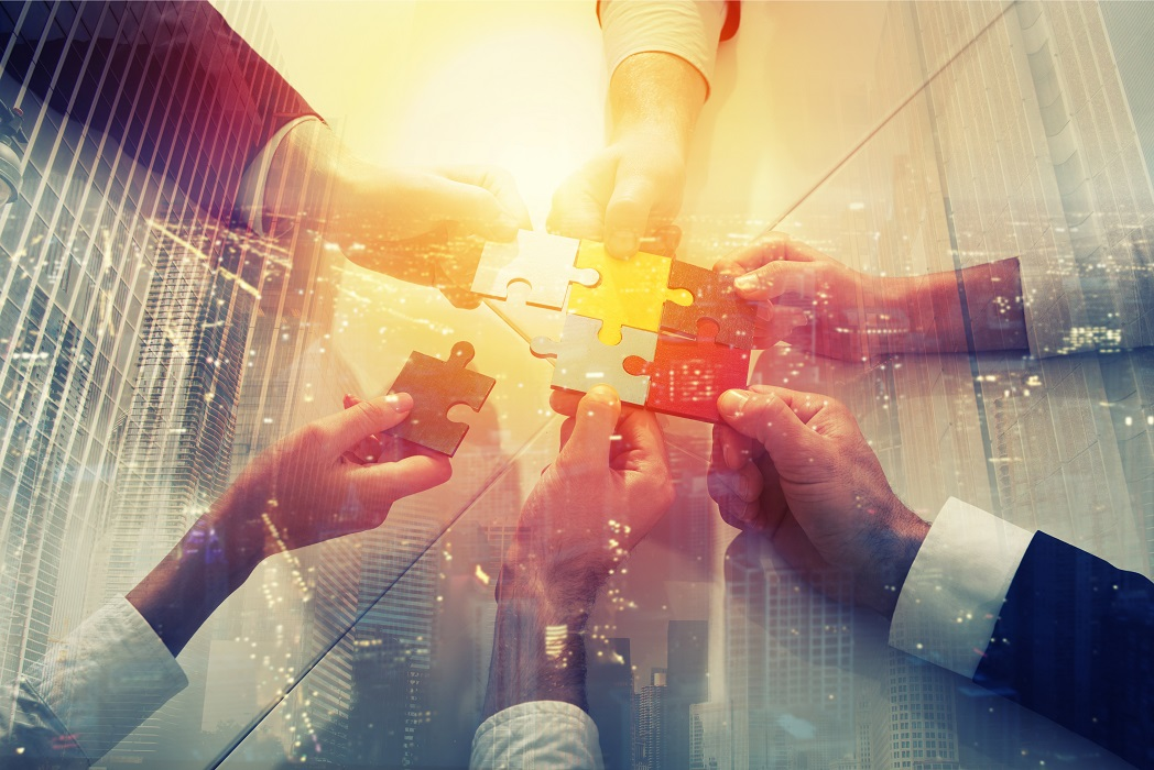 Transform Your Business with a Unity Integration