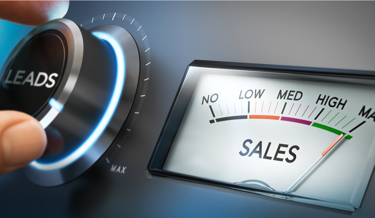 What CRM Metrics Should You Track?