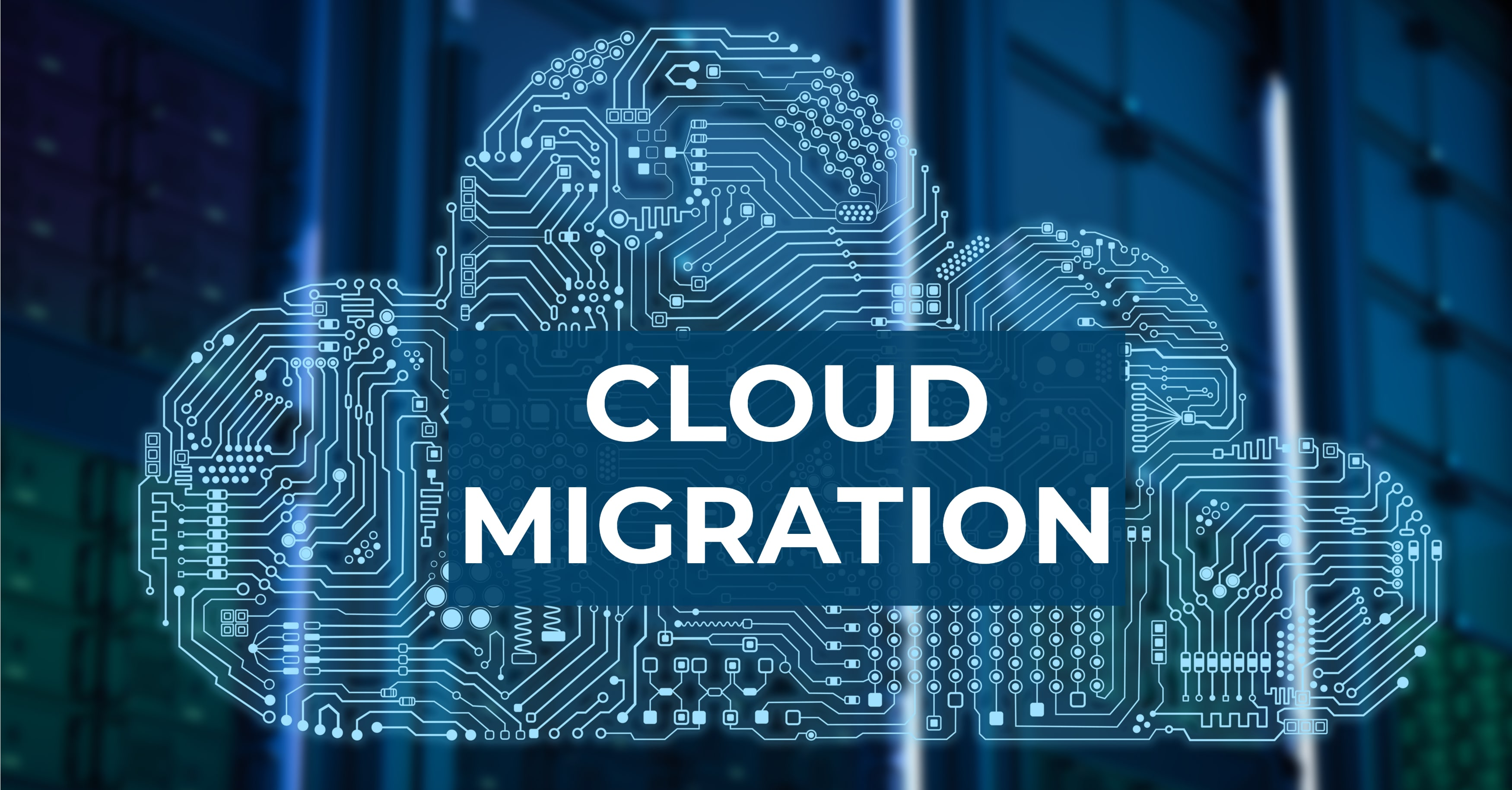 Dos and Don'ts: Migrating from On-Premises to the Cloud
