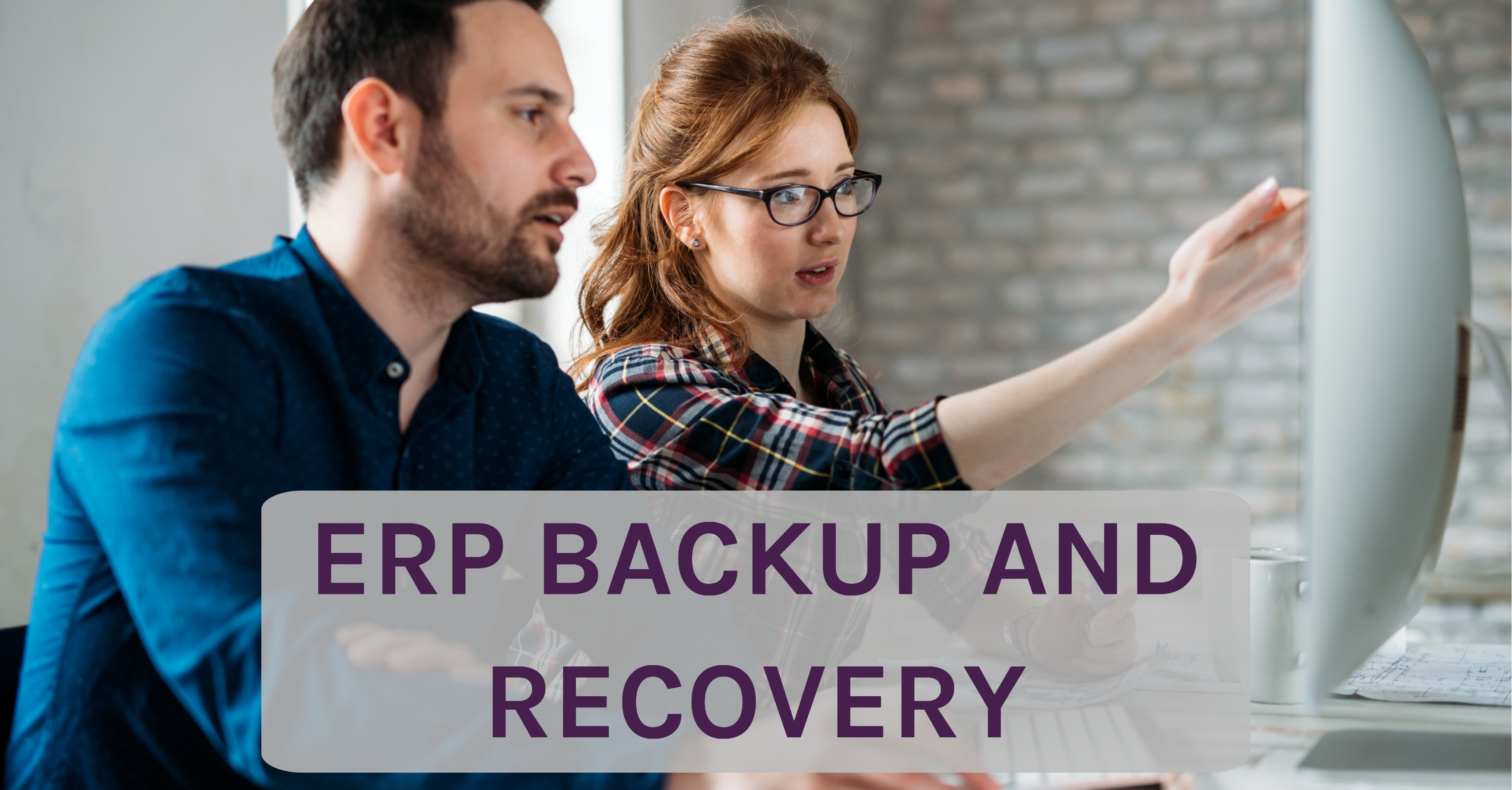 How to Backup and Restore Epicor 10 Database