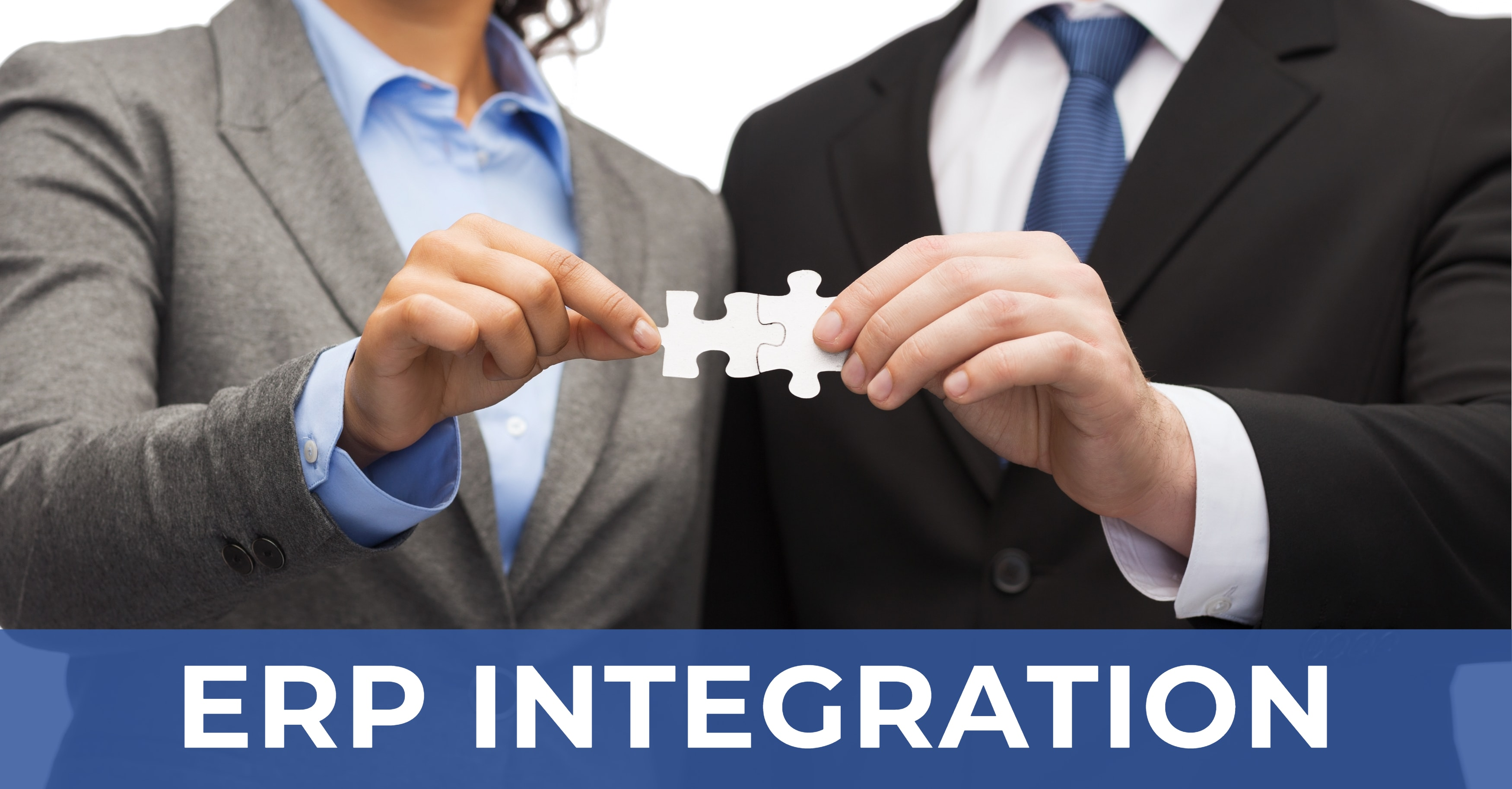 Epicor Insights 2019, Part 3: ERP Integration