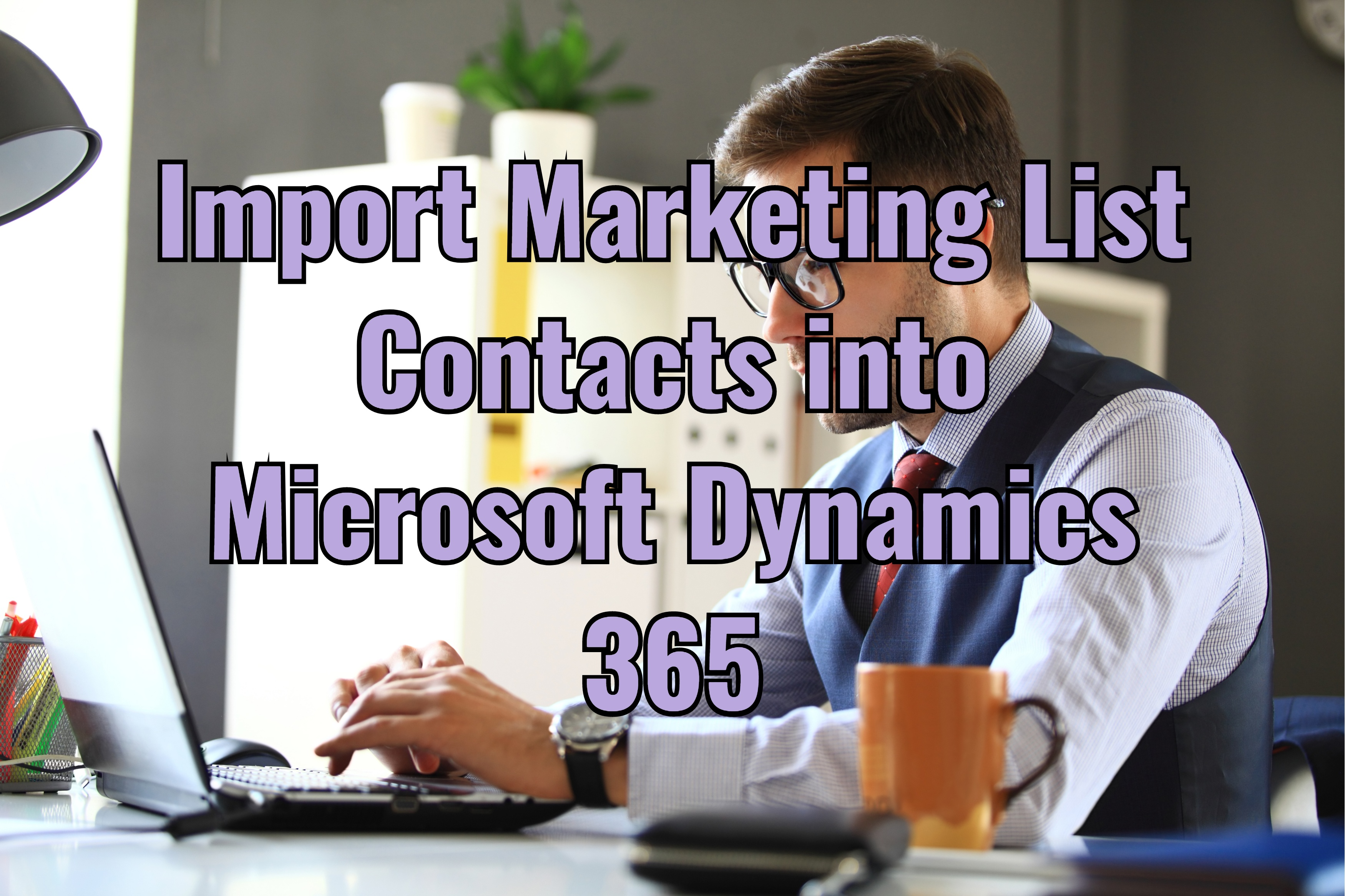65 Importers Of Sugar Email Contacts Mail